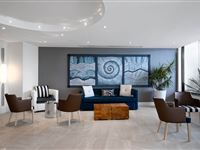 Lobby - Mantra Coolangatta Beach